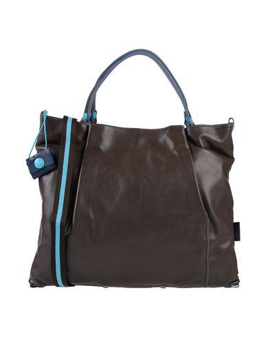 outlet on sale price reduced release date 70%OFF Gabs Handbag - Women Gabs Handbags online Women ...