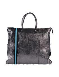 b3ee6a088 Gabs Women - Bags - Shop Online at YOOX