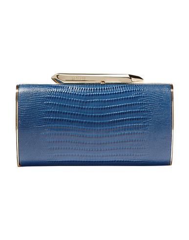 KOTUR Handbag in Blue
