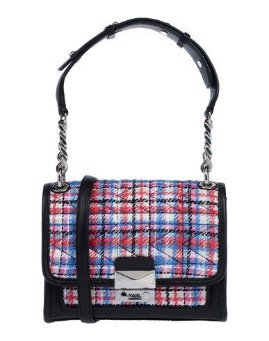 KARL LAGERFELD - Handbag