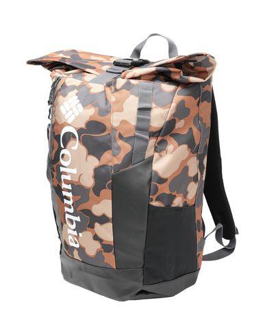 COLUMBIA - Taschen & sportliche Rucksäcke