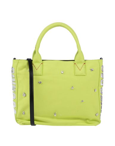 Pinko Handbag - Women Pinko Handbags online on YOOX Denmark - 45434545NH 1077f19bb52