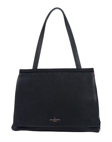Pauls Boutique London Handbag