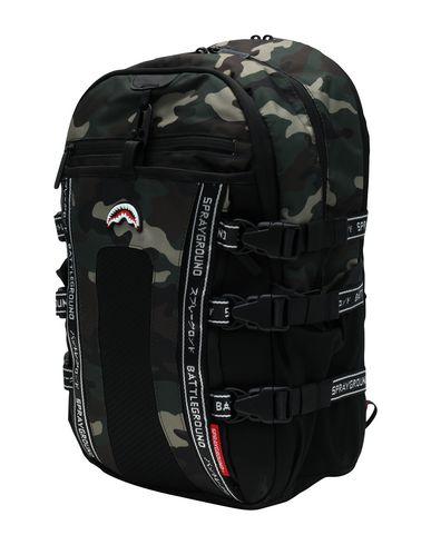 Sac À Dos Et Banane Sprayground Camo Nomad Backpack - Homme - Sacs À ... 015c8d3b0fd