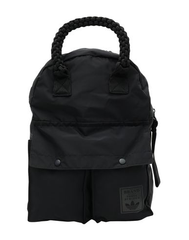 c54dc95b5c889 Adidas Originals Backpack S - Rucksack   Bumbag - Men Adidas ...