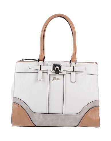 6ebbe26db9f2a Guess Handbag - Women Guess Handbags online on YOOX Romania - 45435573PL