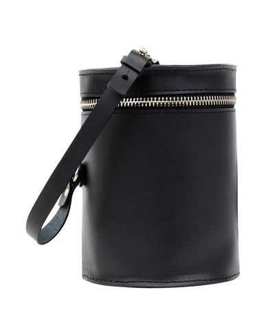 TRIBE ALIVE - Cross-body bags