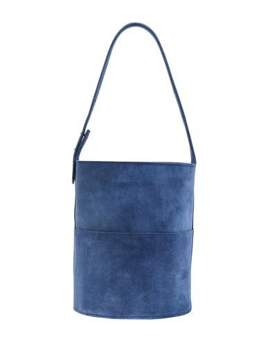 Shoulder Online Bags Women On Alive Tribe Bag 5nxA71wq