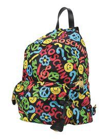8f76979ebcadf Women s handbags online  designer clutches