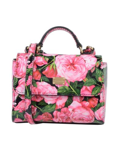 c4fb418e30 Dolce   Gabbana Handbag Girl 3-8 years online on YOOX Netherlands