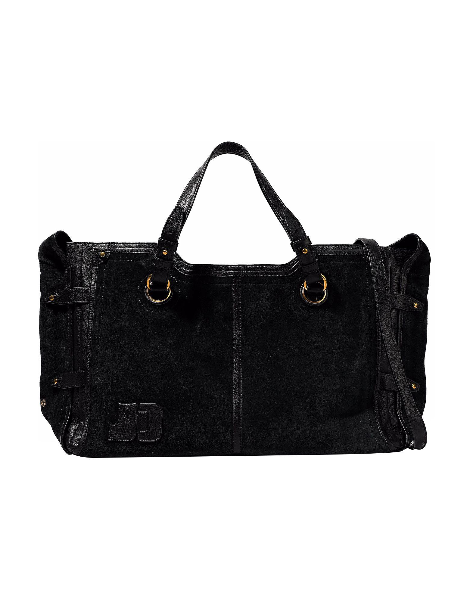 58670878af1b Jérôme Dreyfuss Handbag - Women Jérôme Dreyfuss Handbags online on ...