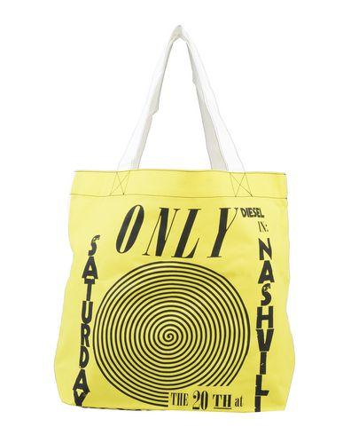 DIESEL - Handbags