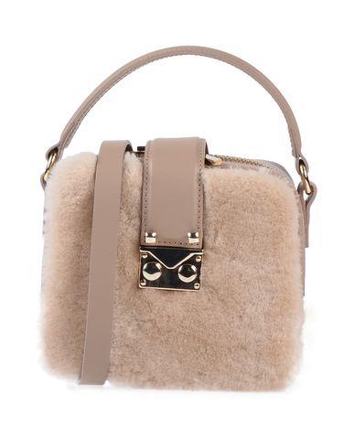 1c0321a8d4 My Choice Handbag - Women My Choice Handbags online on YOOX ...