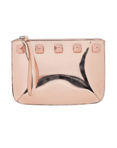 GIUSEPPE ZANOTTI - Handbag