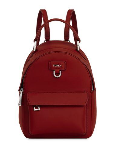 75333a15a9a3 FURLA Backpack & fanny pack - Handbags | YOOX.COM