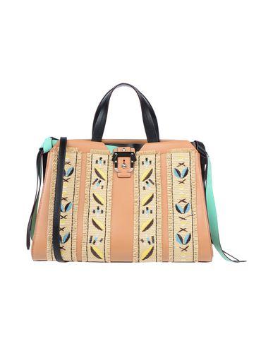 Paula Handbag Women Handbags Online Cademartori Y4Yw7O