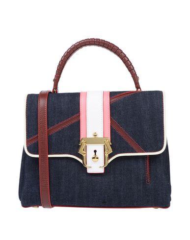 Paula Cademartori Online Handbag Women Handbags IIzqw