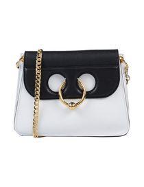 Женские сумки онлайн  брендовые клатчи, сумки на плечо и портфели ef04330e453