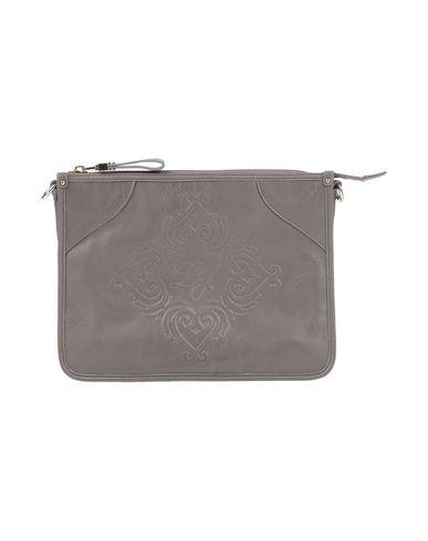 c5553a6168 Liu •Jo Handbag - Women Liu •Jo Handbags online on YOOX Latvia ...