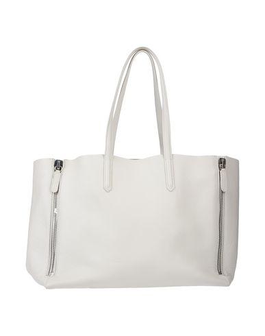 Eleventy Handbag