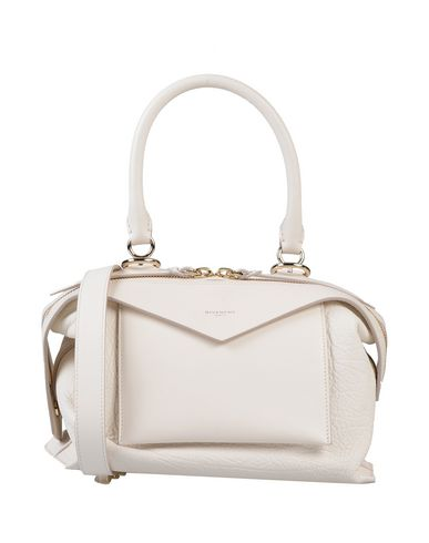 Givenchy Handbag - Women Givenchy Handbags online on YOOX United ... 607f20cfae13c
