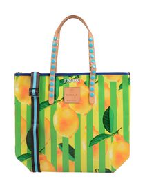 Guess Women's Bag Andrea Heavenly