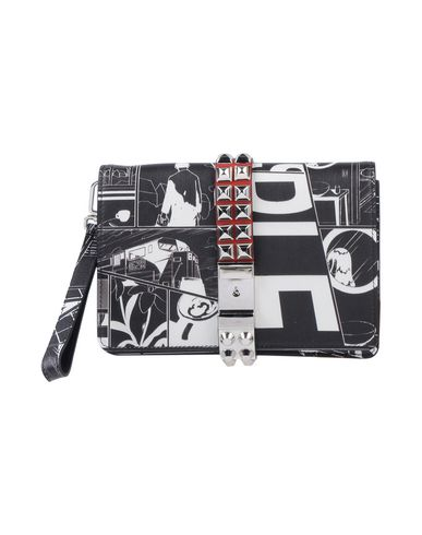 PRADA - Handtasche