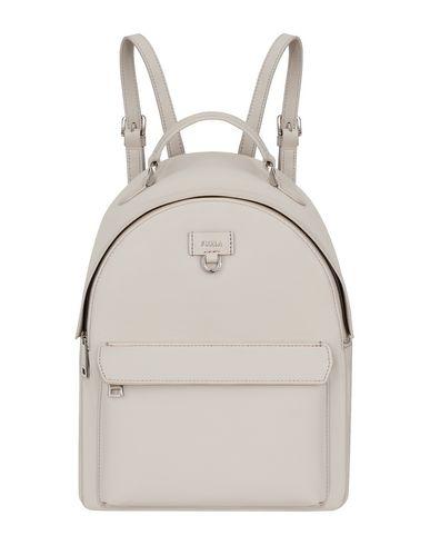 98576099fc Furla Furla Favola S Backpack - Backpack   Fanny Pack - Women Furla ...