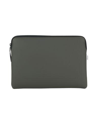 51b124751f5 Τσάντα Γραφείου Pijama Zip Case For Macbook Pro 15