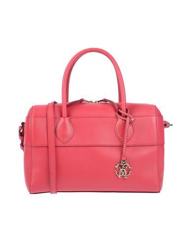 ROBERTO CAVALLI - Handbag