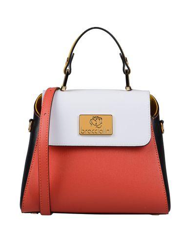 28339a0b1bb0 Braccialini Handbag - Women Braccialini Handbags online on YOOX ...