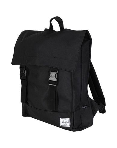 7f66fe5ec42 Herschel Supply Co. Backpack   Fanny Pack - Men Herschel Supply Co ...