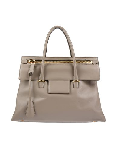 factory outlet 60% clearance new TOM FORD Handbag - Bags | YOOX.COM