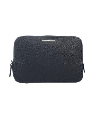 5a5ed3d9 ERMENEGILDO ZEGNA Handbag - Bags | YOOX.COM