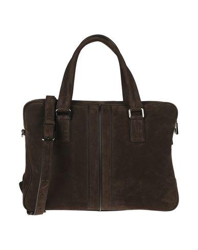 Tod's Work bag