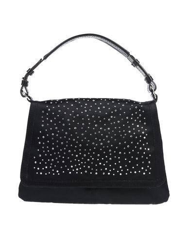 Paolo Handbag Women Zanoli By Dibrera YAwqRpY
