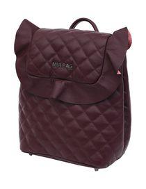 in vendita b07fd 3ee36 Saldi Borse Mia Bag Donna - Acquista online su YOOX