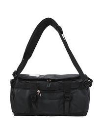 92b5b95af3 Αποσκευές online  αγόρασε βαλίτσες