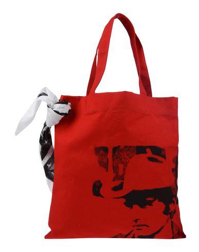 CALVIN KLEIN 205W39NYC - Handbag