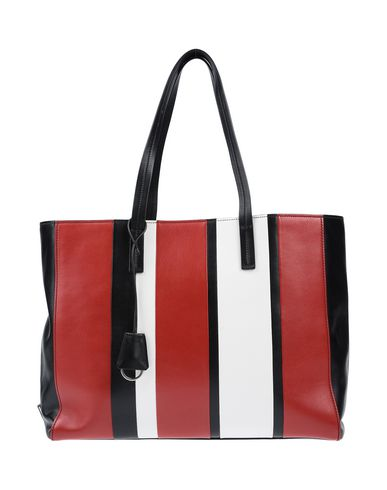 1dcd31309b10 Prada Shoulder Bag - Women Prada Shoulder Bags online on YOOX Norway ...