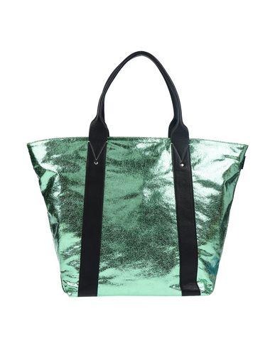 STEPHANE VERDINO Handbag in Green