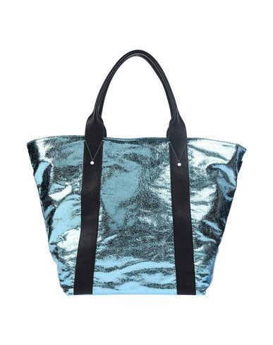 STEPHANE VERDINO Handbag in Azure