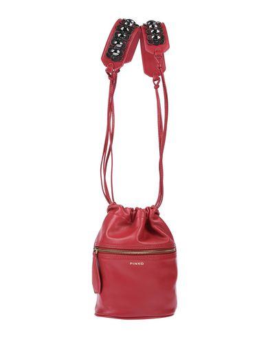c865e63070e Pinko Shoulder Bag - Women Pinko Shoulder Bags online on YOOX United ...