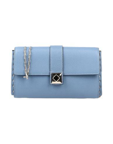 6c63a17c331 Valentino Garavani Handbag - Women Valentino Garavani Handbags ...