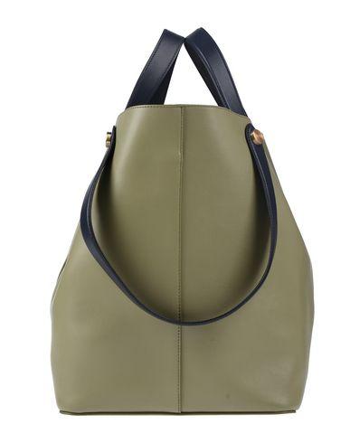 3ea4585c3ea44 Mulberry Handbag - Women Mulberry Handbags online on YOOX Poland ...