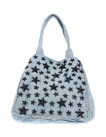 dccf136650 Saldi Borse Mia Bag Donna - Acquista online su YOOX