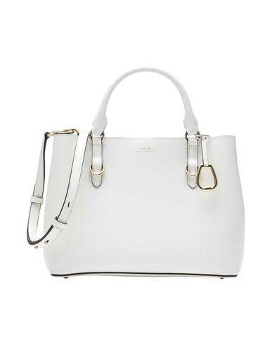 LAUREN RALPH LAUREN - Handbag