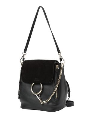 ChloÉ Rucksack & Bumbag   Bags by See Other ChloÉ Items