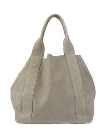 14803469f0d Brunello Cucinelli Handbags - Brunello Cucinelli Women - YOOX United ...