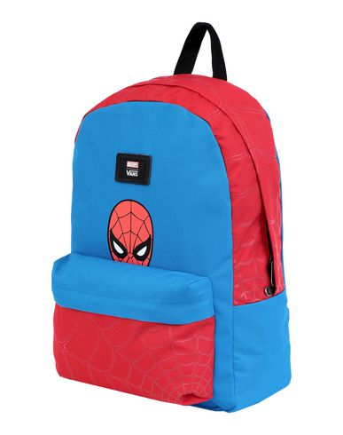 ca1a17f87e9a Vans Backpack   Fanny Pack Boy 3-8 years online on YOOX United States